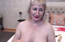 Free online boob videos