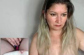 Tallest female porn star pics