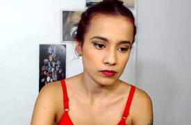 free mobile ebony lesbian