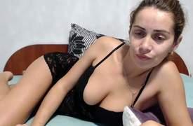 escort pornstar paris homoseksuell live cam xxx