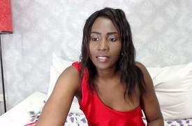 bøsse indian tamil sex cam show