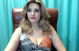 Russian mature sex full length