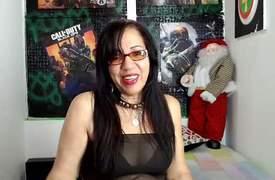 Webcam compilation porn