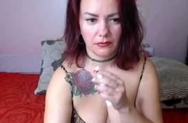 69 lesbian girls fuckd
